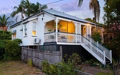 52 Royal Terrace, Hamilton QLD