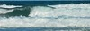 rollin' in (Leonard J Matthews) Tags: sea beach nature water wow seaside waves tide australia creation queensland environment sunshinecoast persistent constant rollingin mythoto
