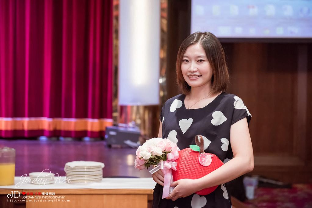 宏明&克怡WEDDING-862