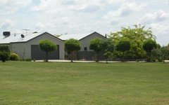 7 Carisbrook Court, Albury NSW