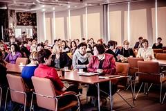 Nowoczesne metody aktywizacji społecznej [seminarium] (CRISRybnik) Tags: circle study cris katowice bajki szans społeczna obywatelskie animacja budżet aktywizacja równych