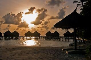 maldives mirihi afternoon 2