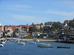 DSCN0921 (ferenc.puskas81) Tags: new wales october south sydney australia september settembre ottobre oceania 2014