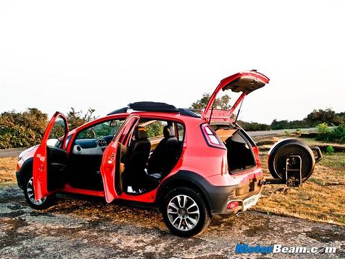 Fiat-Avventura-Diesel-29