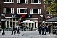 Lebowski (DanieleS.) Tags: trip travel people holland wow photography photo amazing cool fantastic utrecht shoot foto shot good great capture dannyboy lebowski 2014
