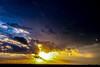 070914 - The Sunset after the Supercell (NebraskaSC Photography) Tags: light storm net weather hail clouds training landscape photography nebraska day watch july chase cloudscape severeweather 2014 chasers haildamage reports spotter stormscape severestorm tornadowarning southcentralnebraska severethunderstorm weatherphotography justclouds severethunderstormwarning stormphotography tornadicstorm nebraskathunderstorms therebeastormabrewin dalekaminski cloudsstormssunsetssunrises nebraskasc fineartsamerica toradowarned