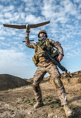Militares Espaoles en Afganistn (paco huertas) Tags: afghanistan war military militar afghan forces afganistan brilat bripac pacohuertas