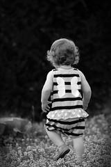 (petz.johanna) Tags: blackandwhite bw children childish childlike infantile