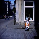 montreal thumbnail