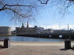 IMG_4238 (anantal) Tags: ocean city cruise finland helsinki sweden stockholm siljaline silja bhadra ananta lamichhane anantablamichhane
