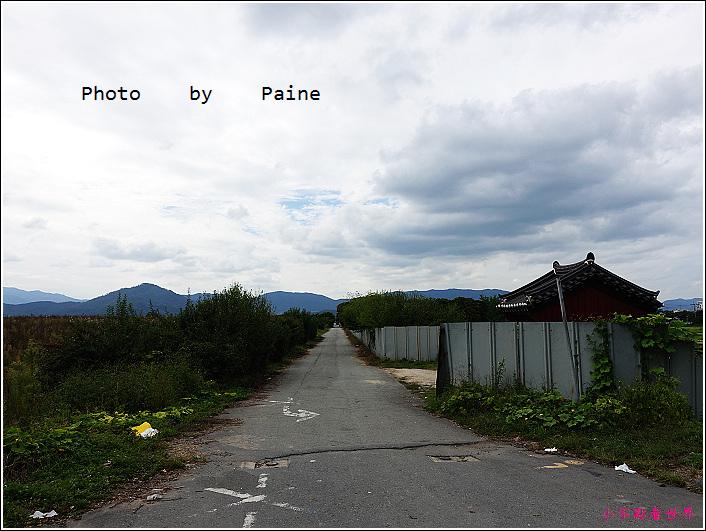 08芬皇寺 (4).JPG
