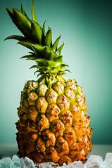 _DSC0830 (ROSHIANU&MOLOKO photographers.) Tags: orange beautiful yellow fruit natural fresh whole pineapple tropic