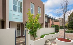 2/11 Northcote Road, Armadale VIC