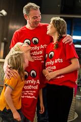 "Families @ Quarterhouse • <a style=""font-size:0.8em;"" href=""https://www.flickr.com/photos/95205486@N04/15413453029/"" target=""_blank"">View on Flickr</a>"