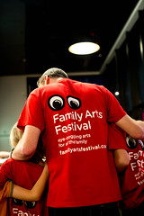 "Families @ Quarterhouse • <a style=""font-size:0.8em;"" href=""https://www.flickr.com/photos/95205486@N04/15414474280/"" target=""_blank"">View on Flickr</a>"