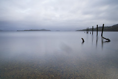 Loch Lomond (Angus Cameron) Tags: water scotland loch lochlomond