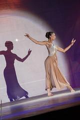 20140720_SingoloClass_DSC_4512 (FotoGMP) Tags: girls girl dance nikon ballerina danza dancer evento ragazza d800 manifestazione 2014 siderno ragazze ballerine assolo singolo fotogmp fotogmpit
