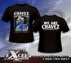 """Cezar Chavez High School - Houston, TX • <a style=""""font-size:0.8em;"""" href=""""http://www.flickr.com/photos/39998102@N07/15423534198/"""" target=""""_blank"""">View on Flickr</a>"""