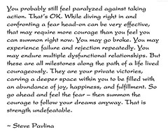 """Steve Pavlina Quote • <a style=""""font-size:0.8em;"""" href=""""http://www.flickr.com/photos/34843984@N07/15426208467/"""" target=""""_blank"""">View on Flickr</a>"""