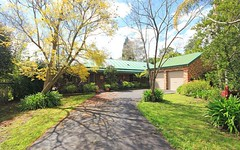 39A Post Office Road, Glenorie NSW