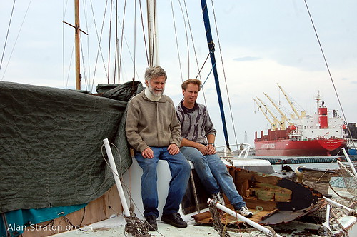 """ABYC Mooring Damage • <a style=""""font-size:0.8em;"""" href=""""http://www.flickr.com/photos/99242810@N02/15445073230/"""" target=""""_blank"""">View on Flickr</a>"""