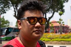 Malaysia 14