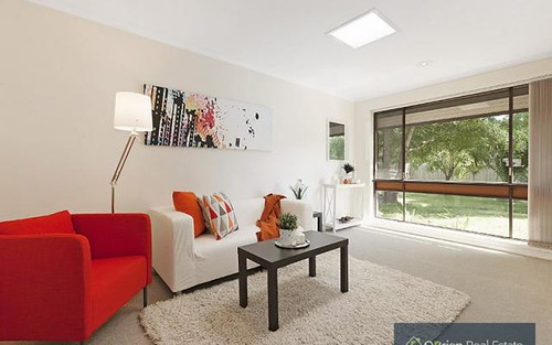 10/7 Percy St, Mordialloc VIC 3195
