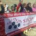 Pakistan HBWWF Actions_4