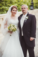 IMG_4842 (ODPictures Art Studio LTD - Hungary) Tags: wedding canon eos report second shooter dany 6d eskv brigitta 2014 karoly ladanyi eskuvo menyhart