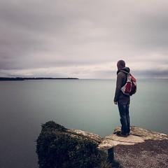 Pointe du Grouin