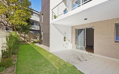 11/1 Bligh Street, Burwood Heights NSW