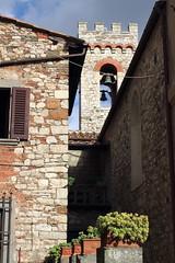 Radda in Chianti (fotografia per passione) Tags: italy canon italia tuscany chianti siena toscana toscane raddainchianti canoniani marksoetebier markchristiansoetebier canonianiitaliani