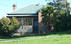 233 Imlay Street, Eden NSW