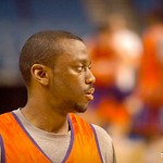 Andre Young Photo 2
