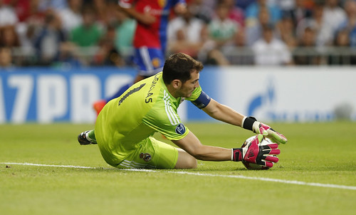 CASILLAS_RMvsBASEL_2