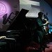 Tommaso Starace  - Biella Jazz Club 13th May 2014