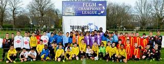 FCGM2014-PRE-26