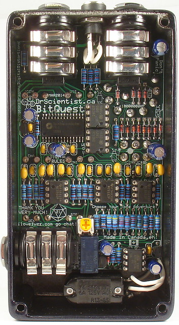 BitQuest Sept 2014 inside fullsize