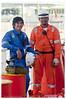 3rd Mate and Pumpman (Rhannel Alaba) Tags: nikon crew bow mate 3rd d90 balearia pumpman pido alaba odfjell rhannel
