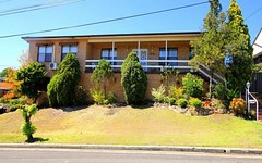 6 Amber Place, Bass Hill NSW