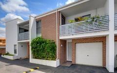 7/66-76 Frances Street, Lidcombe NSW