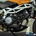 Moto-Morini-Scrambler-06
