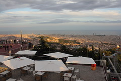 "Día del Tibidabo • <a style=""font-size:0.8em;"" href=""https://www.flickr.com/photos/66680934@N08/15519614612/"" target=""_blank"">View on Flickr</a>"
