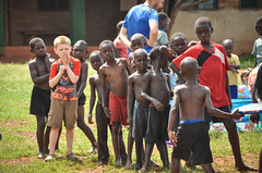 Hurrys-RG-Uganda-2012-2014-304