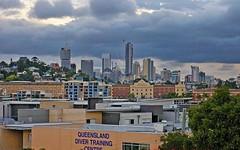 90 Oxford Street, Bulimba QLD