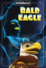 Bald Eagle (Vernon Barford School Library) Tags: vernon barford library libraries new recent book books read reading reads junior high middle school vernonbarford nonfiction paperback paperbacks softcover softcovers folklore nativepeoples native people peoples canada canadian canadians american americans alaska nativeamerican nativeamericans haida haidas legend legends legendary raven ravens legendarycharacter legendarycharacters character characters bird birds graphic novel novels graphicnovel graphicnovels graphicnonfiction david bouchard simon daniel james chris kientz 6 9781770581425 bald eagle fnmi bookcover bookcovers cover covers firstnationsinuitmetis firstnations aboriginal comics cartoons