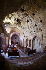 20141011_11_117.jpg (Wissam al-Saliby) Tags: lebanon   qadisha kadisha maronites qannoubine kannoubine alishaa kozhaya qozhaya     alichaa elyshaa