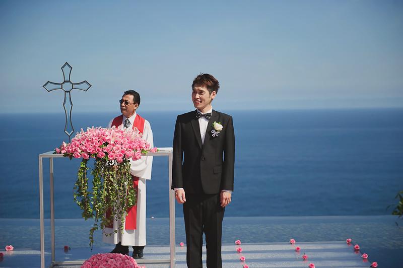 峇里島婚紗,峇里島婚禮,寶格麗婚禮,寶格麗婚紗,Bulgari Hotels,Bulgari,Bulgari wedding,MSC_0041