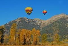 a_hot air balloon2