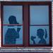 window - Buffalo, NY  Oct   2012